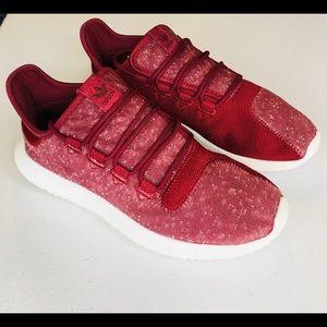 Adidas 👟